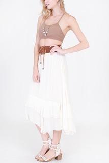 Clementine Mid Skirt
