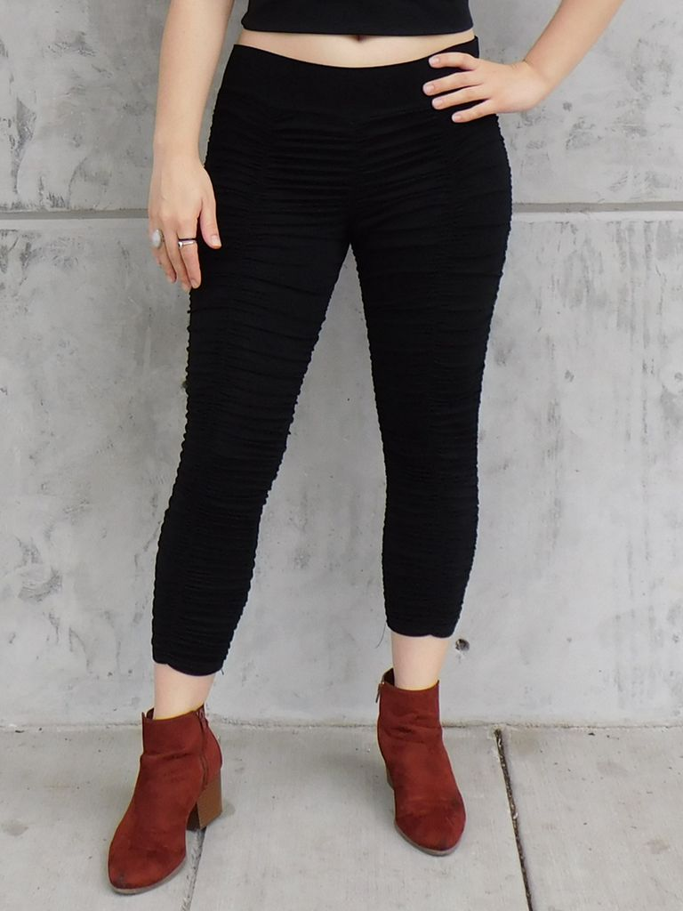 Gypsy Chic Sinch Leggings