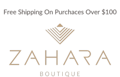 Zahara Boutique