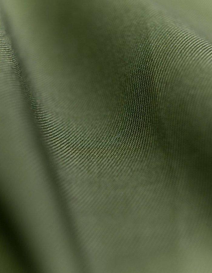 Custom Shirt Arnolfi