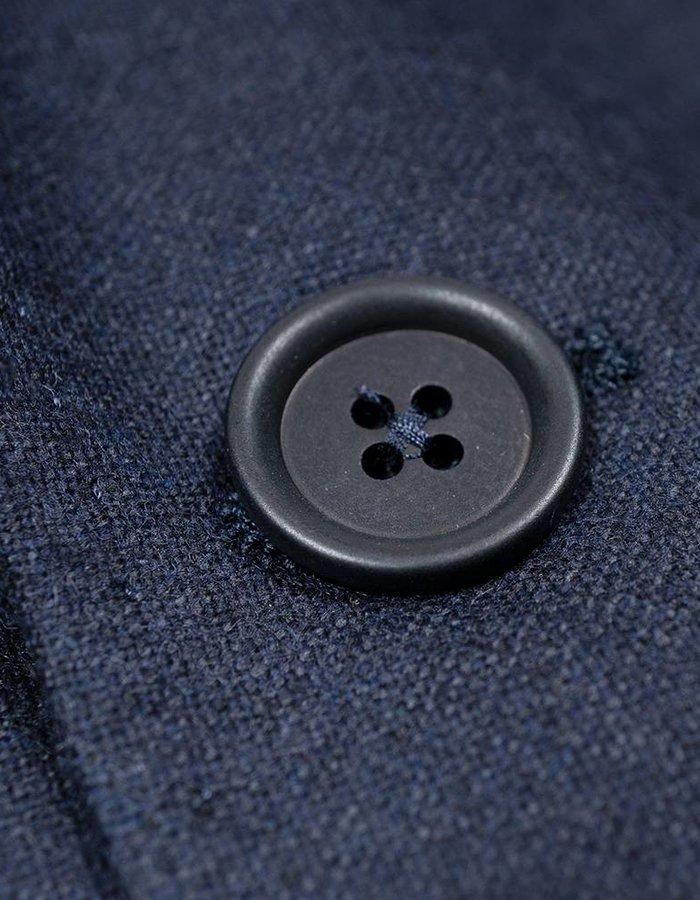 Seize sur Vingt Cascades Jacket