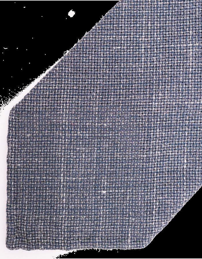 Seize sur Vingt TIE green textured 94023
