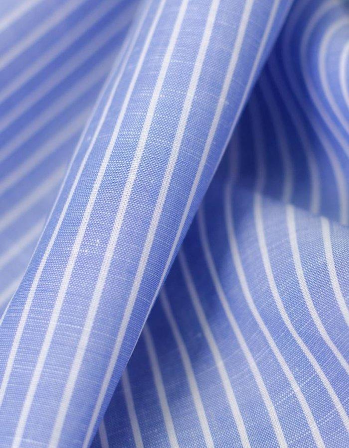 Seize sur Vingt Saybrook Custom Shirt