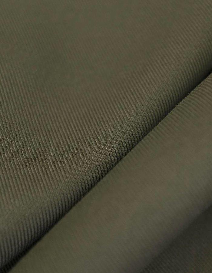 Seize sur Vingt GROUPE Troglodyte Homunculus: Grove Custom Shirt