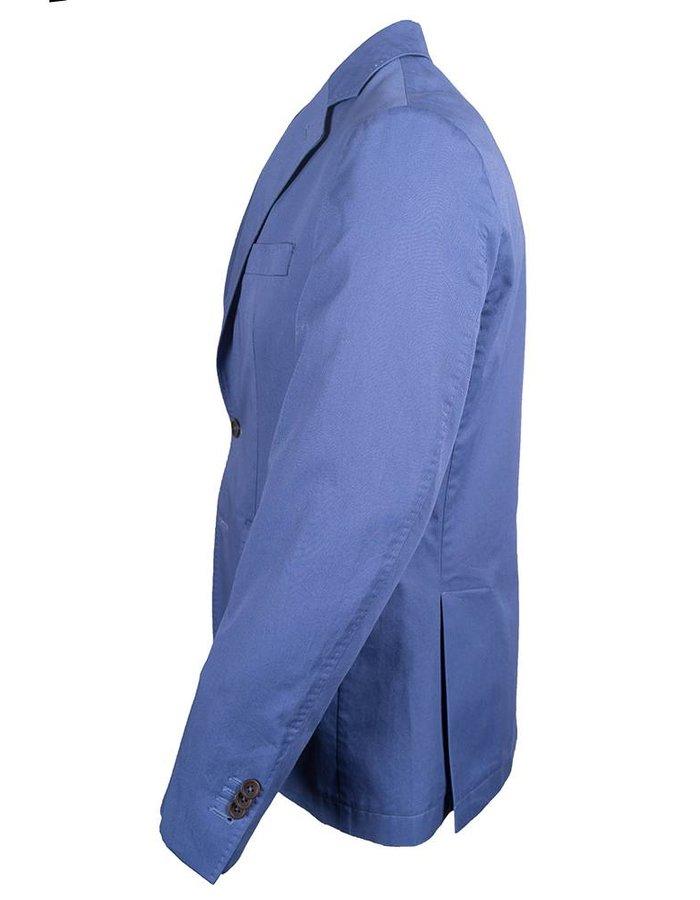 Seize sur Vingt Ocean Jacket