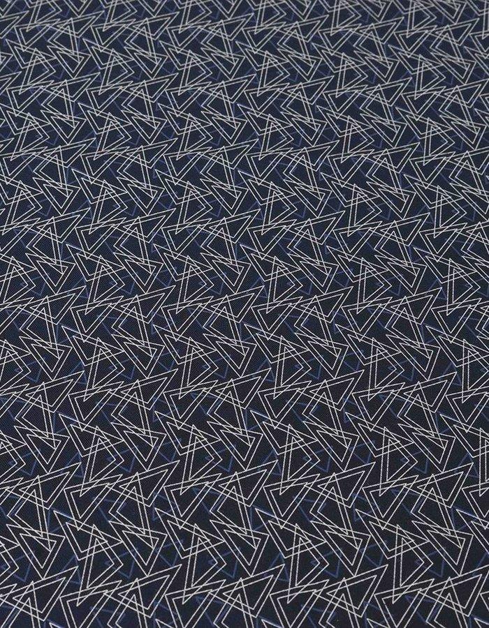 Seize sur Vingt Orion Custom Shirt
