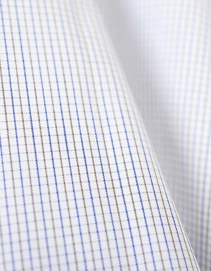 Seize sur Vingt Bishop Estates Custom Shirt