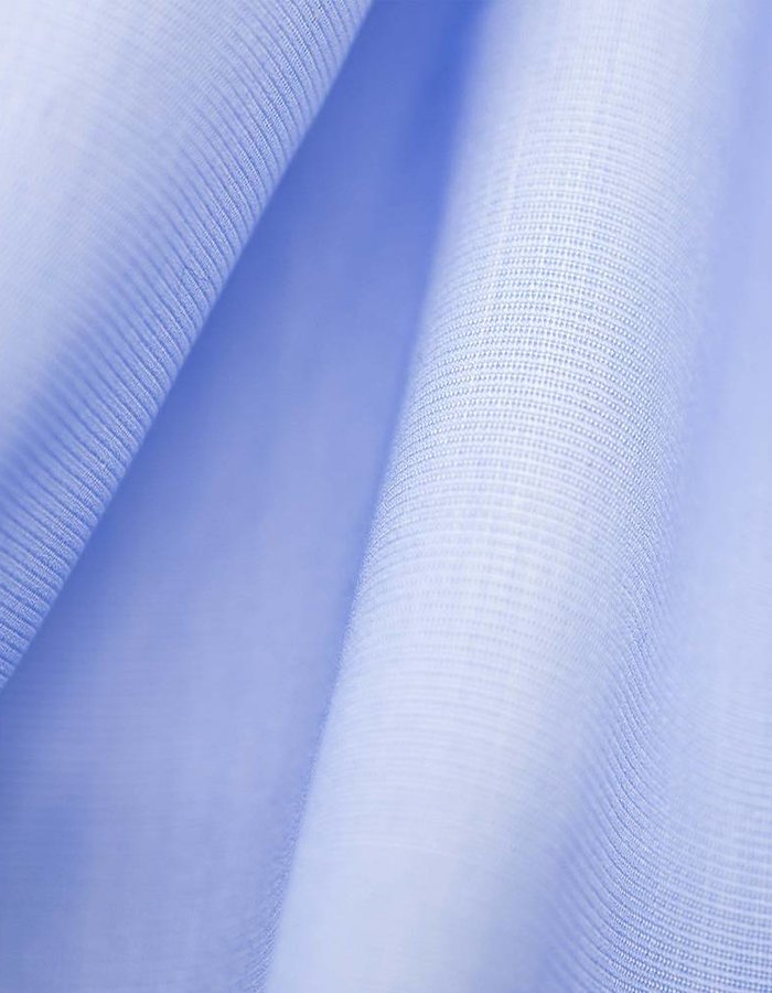 Seize sur Vingt King Edgar Custom Shirt