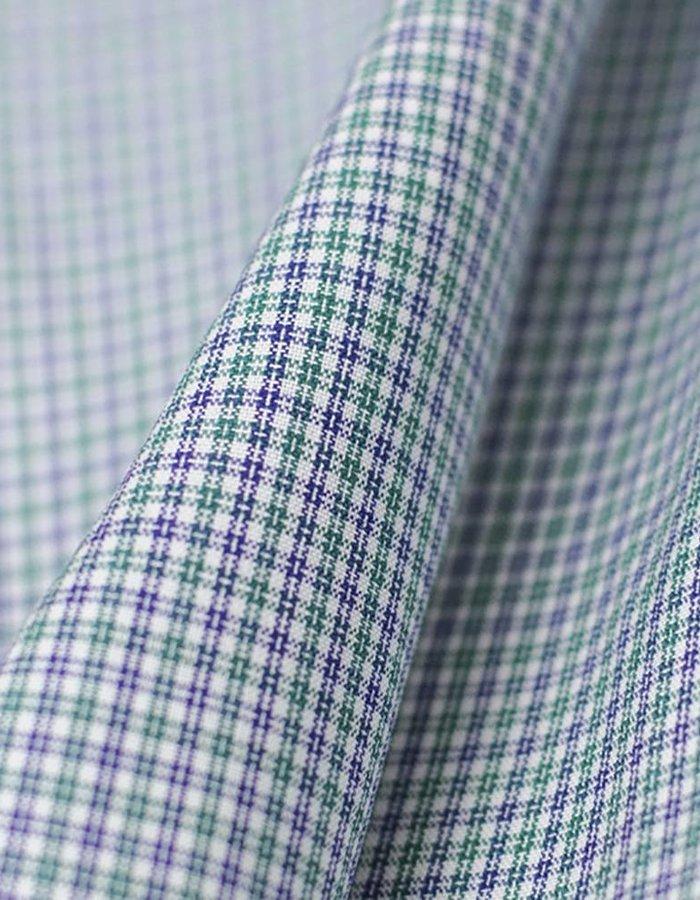 Seize sur Vingt Montpelier Custom Shirt
