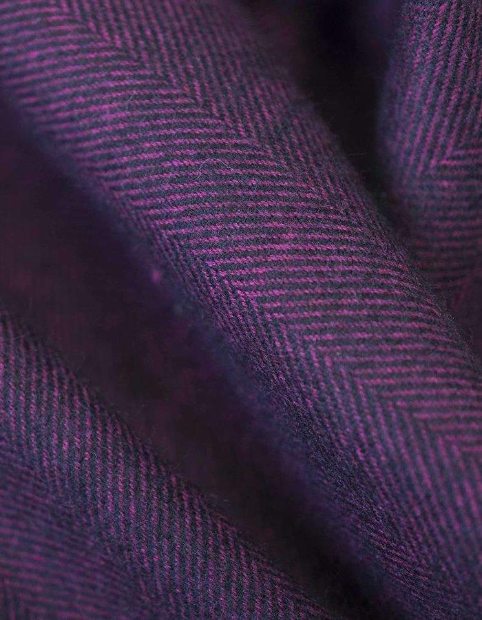 Seize sur Vingt GROUPE Troglodyte Homunculus: Rome Custom Shirt