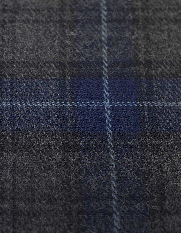 Seize sur Vingt Aspen Custom Shirt