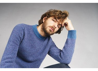Sweaters FW 17