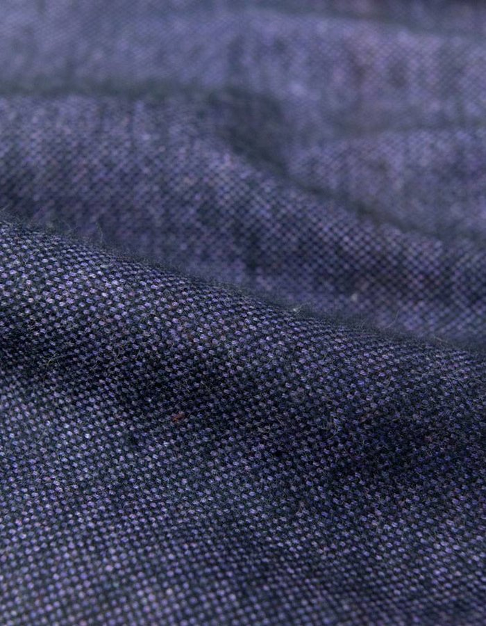Custom Shirt ZCP Grackle