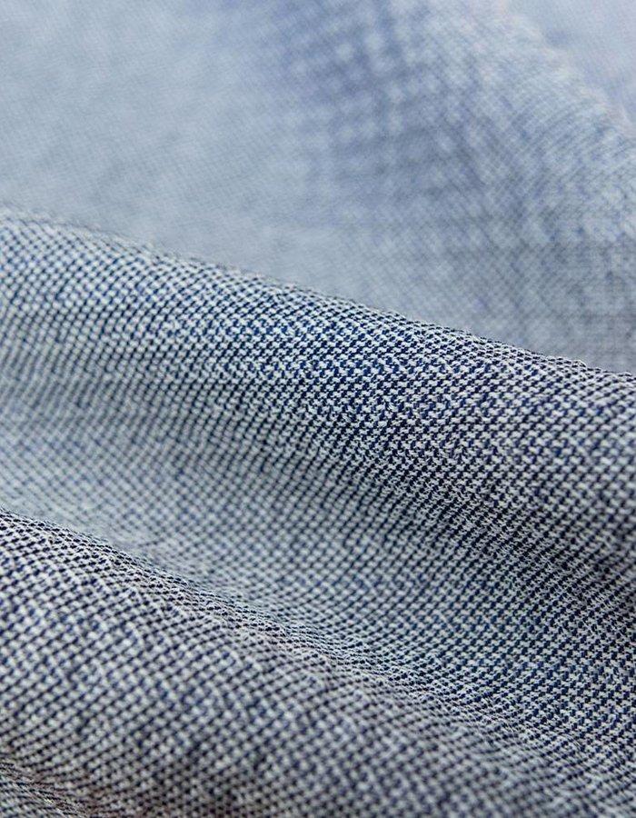 Custom Shirt ZCP Gull