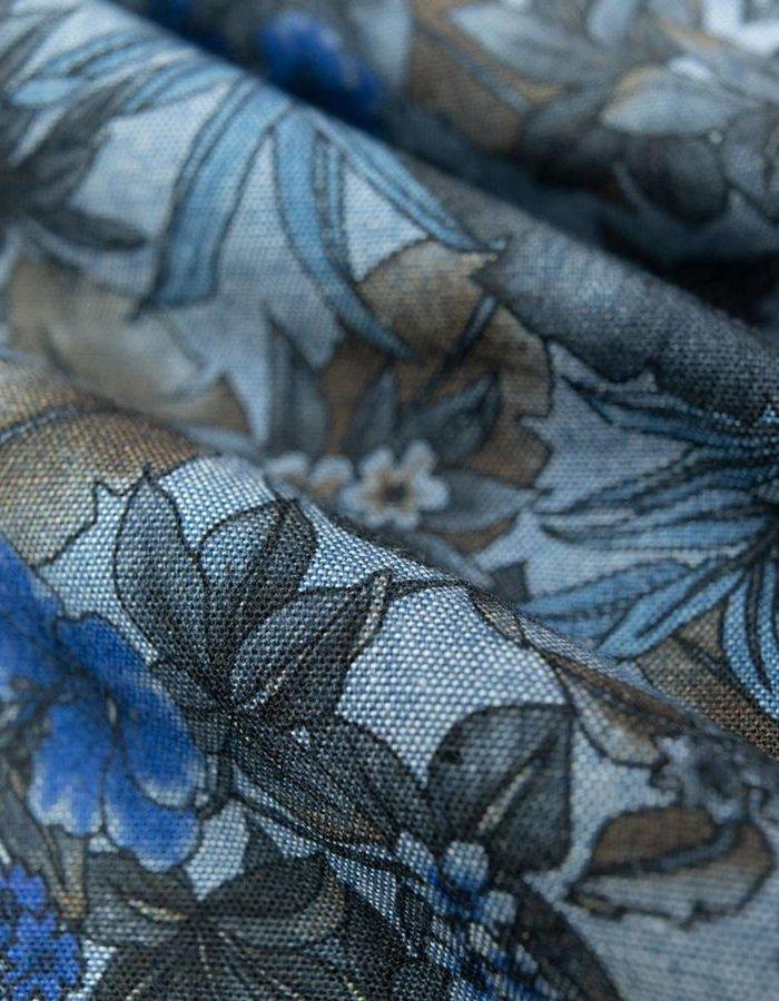 Seize sur Vingt Matanuska Custom Shirt