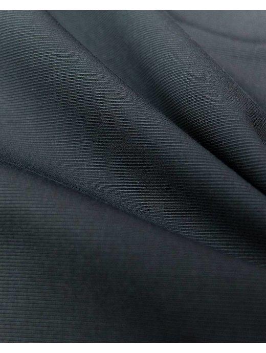 Custom Shirt Nightingale