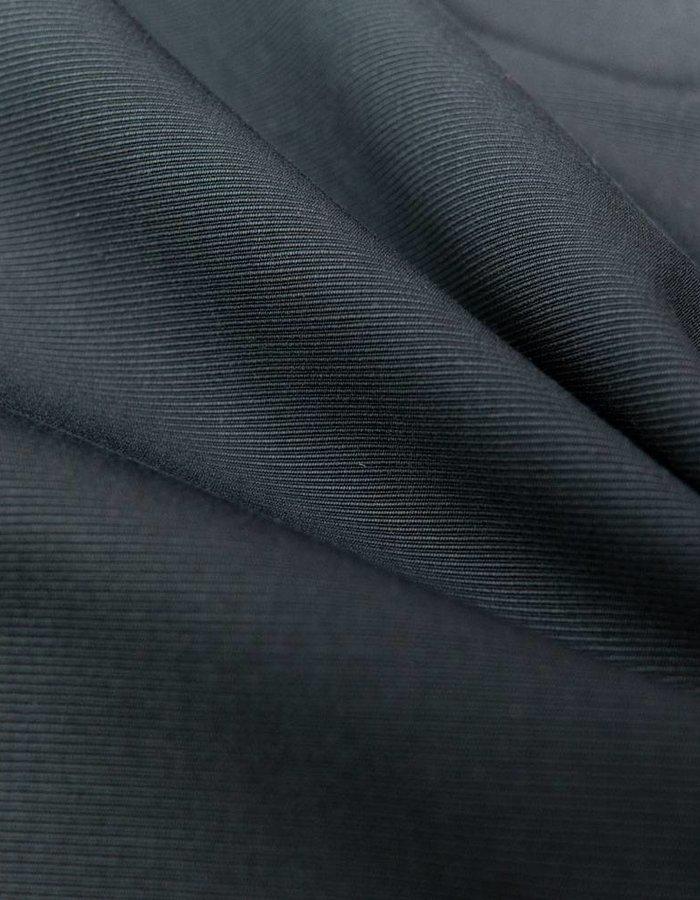 Custom Shirt ZCP Nightingale