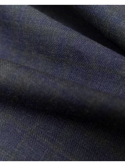 Custom Shirt Raven