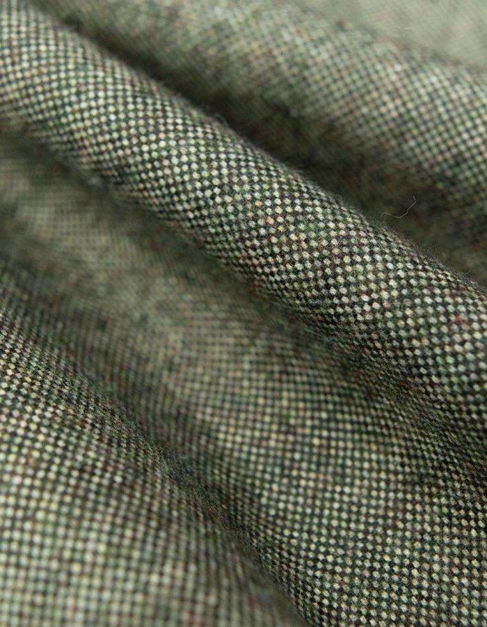 Custom Shirt ZCP Wren