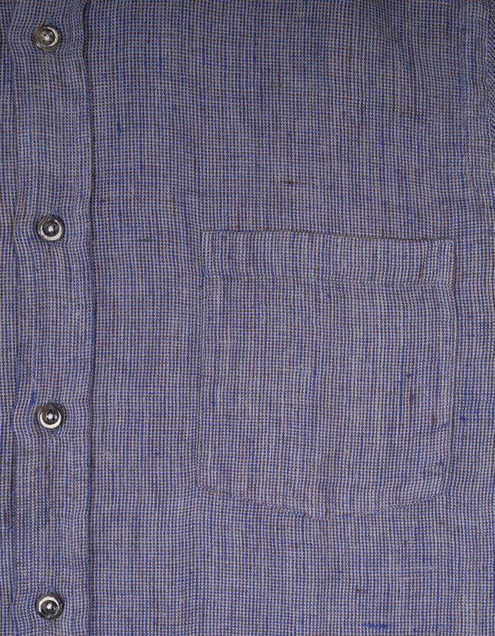 Troglodyte Homunculus Grewingk Shirt