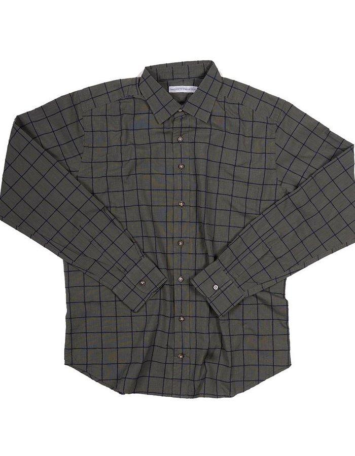 Troglodyte Homunculus Kaguya Shirt