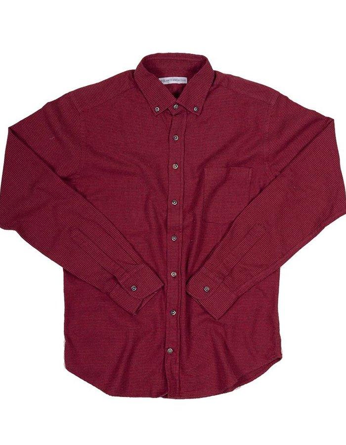 Troglodyte Homunculus Red Dragon Shirt