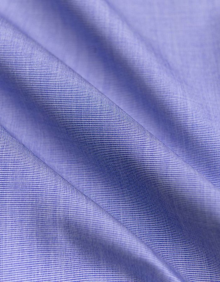 Kemble Shirt