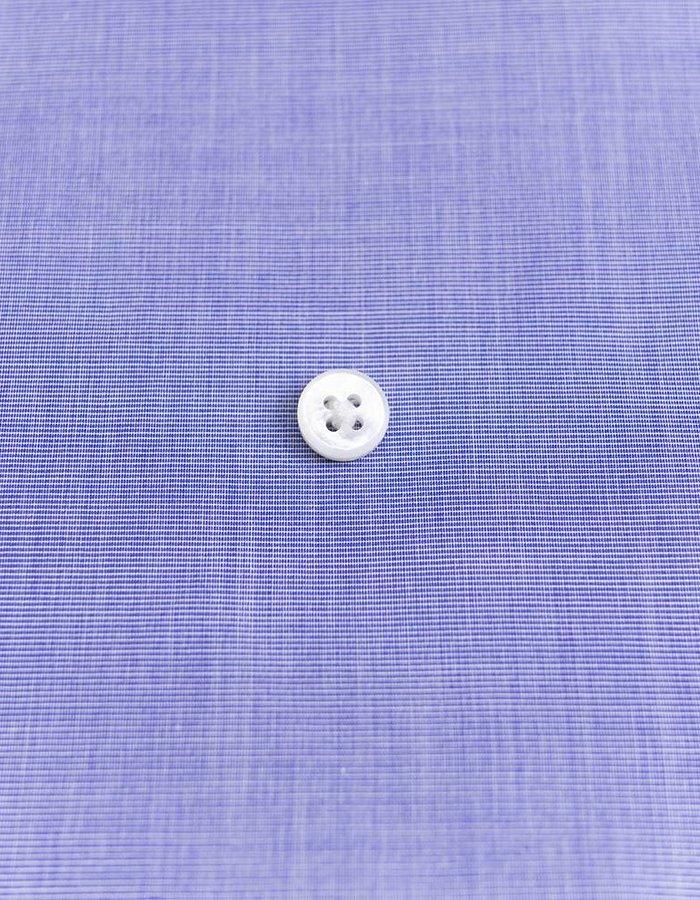 Seize sur Vingt Kemble Custom Shirt