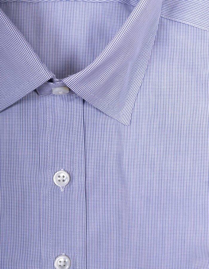 Seize sur Vingt La Peer Shirt