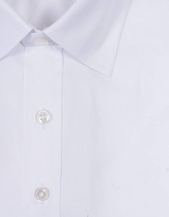 Seize sur Vingt Reginald Shirt