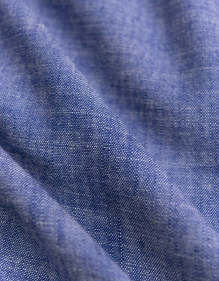 Troglodyte Homunculus Breeze Shirt