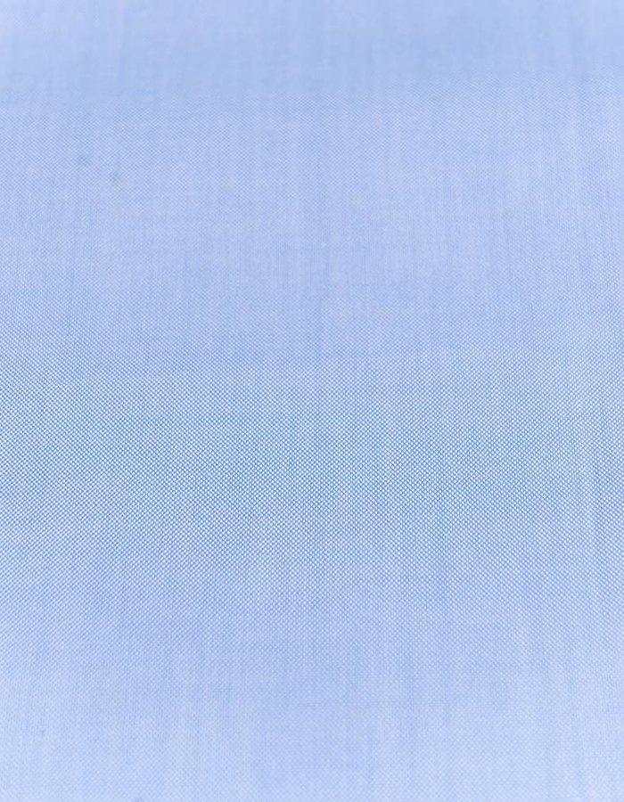 Seize sur Vingt Fleming Custom Shirt
