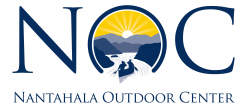 Nantahala Outdoor Center Online Store