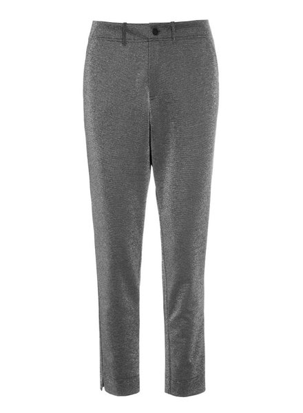 Bitte Kai Rand Diamond Rock Jersey Narrow Pant