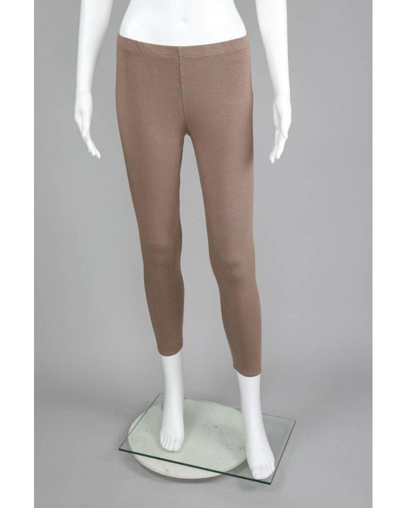 Prairie Cotton Cotton Legging