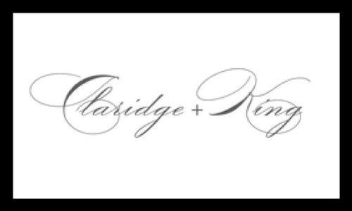 Claridge + King