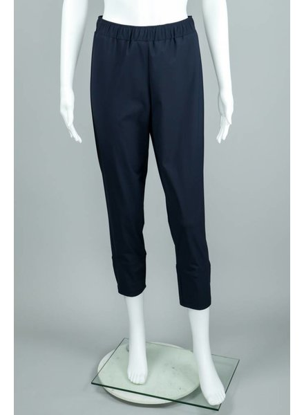 Comfy USA Jason Stevie Zip Ankle Pant