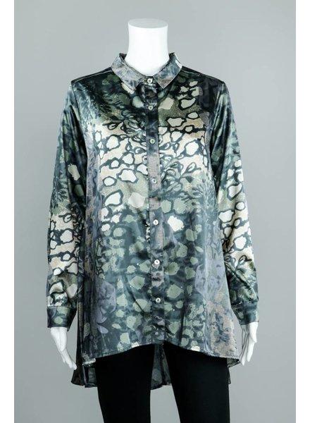 Comfy USA Reed Shirt