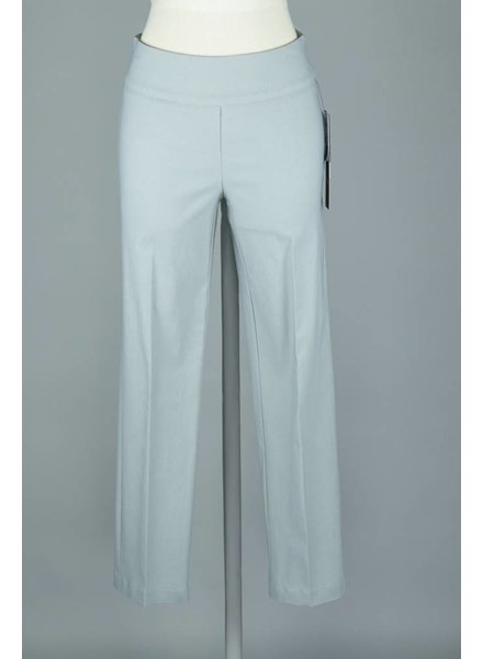 UP! Dove Grey Ankle Pant