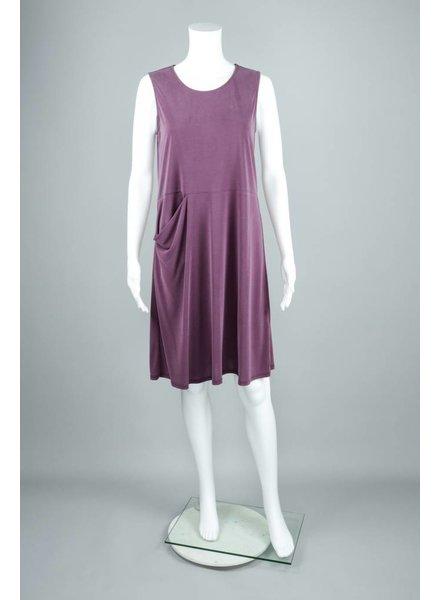 Chalet Tereza Dress