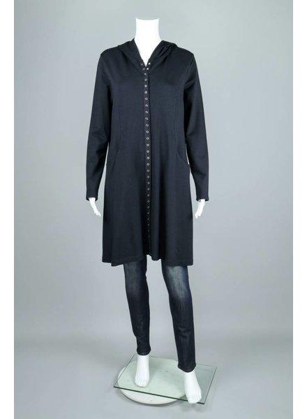 Chalet Fern Jacket