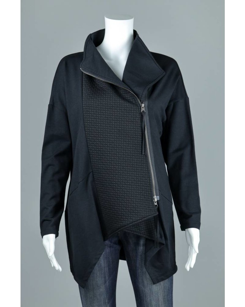 Chalet Gwyneth Jacket