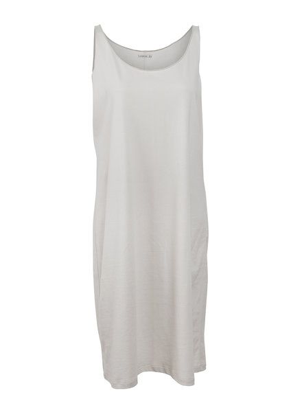 Luukaa Angel Sleeveless Stone Dress