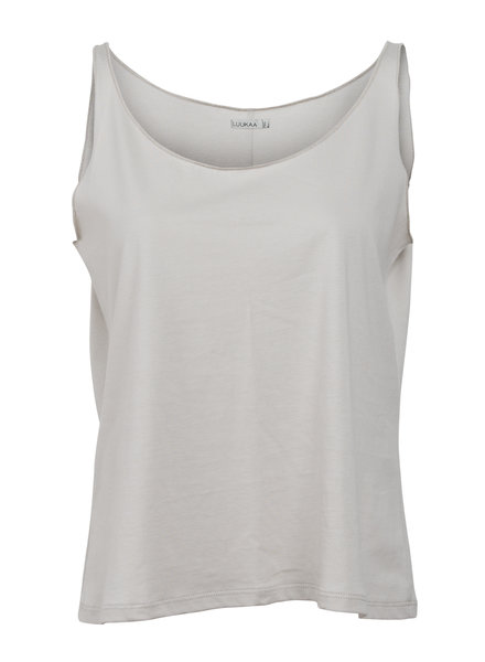 Luukaa Angel Stone Cotton Tank