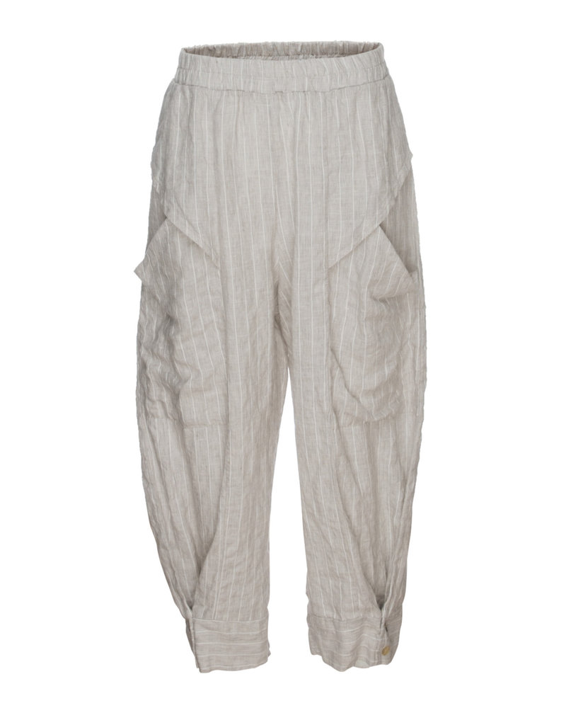 Luukaa Jessica Stone Pants