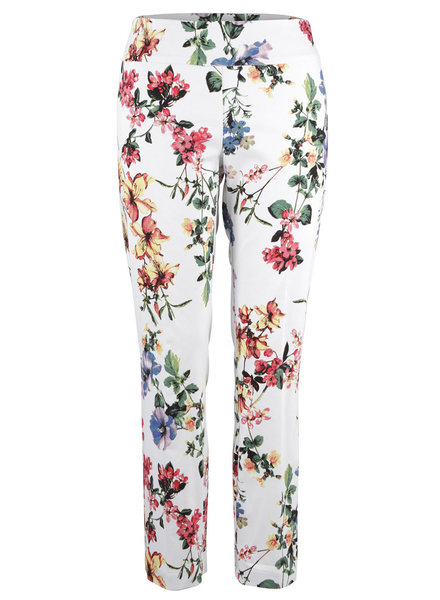 UP! Pansy Ankle Pant