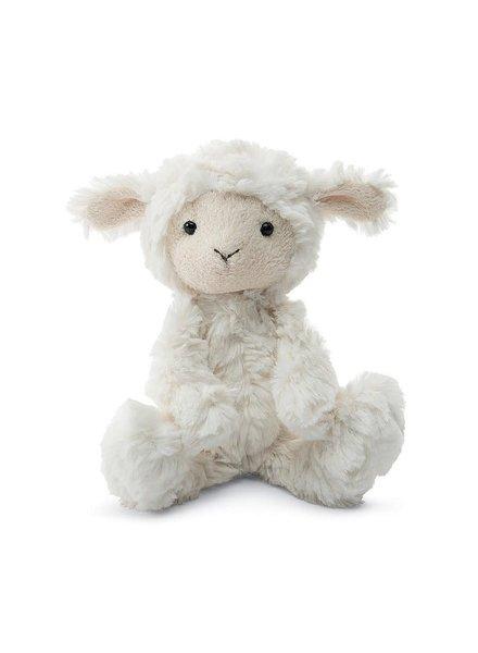 Jellycat Squiggle Lamb