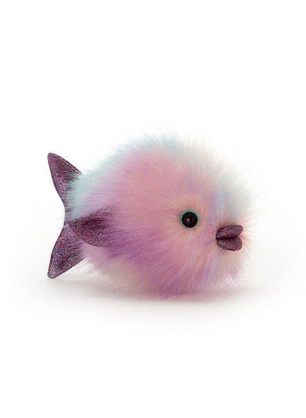Jellycat Disco Fish