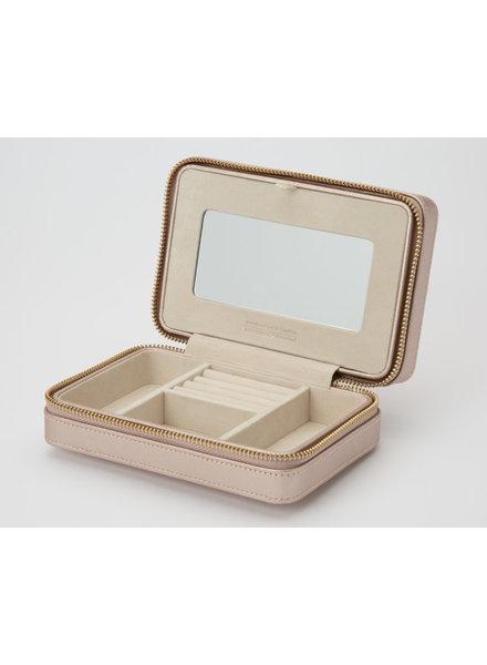 Palermo Zip Case