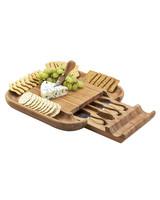 Malvern Square Cheese Board